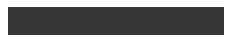Thuis op Bezoek Logo